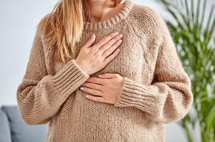 زنان چگونه خطر ابتلا به سکتهی مغزی، حملهی قلبی و دیابت را کاهش دهند؟