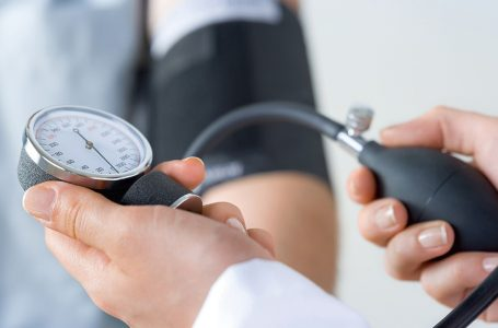 چرا فشار خون بالا یک قاتل خاموش است؟