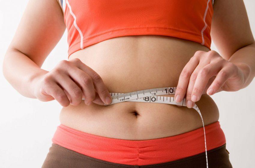 چگونه لاغر شویم، چگونه لاغر بمانیم؟ عوارض لاغری غیر اصولی
