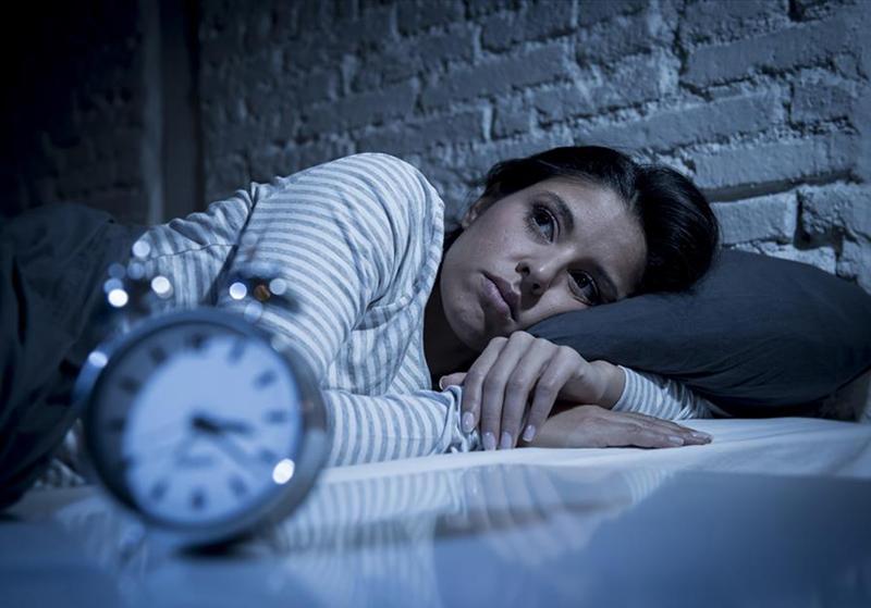 نقش بهداشت خواب در کیفیت زندگی