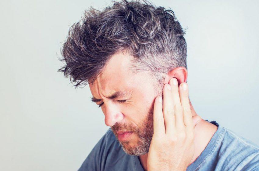 عفونت گوش؛ علائم و راههای درمان